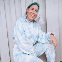 Trine-Lise Jensen