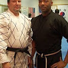 Atlantic City Combat Hapkido Martial Arts Academy