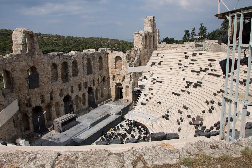 140608-Greece-IMG_0216.jpg