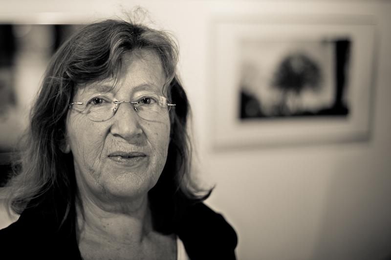 Maren Arndt