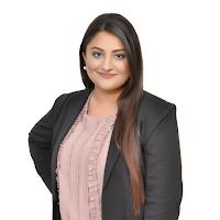 Akriti Arora's avatar