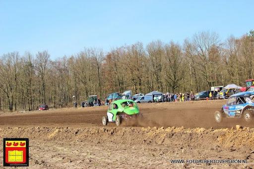 autocross overloon 07-04-2013 (174).JPG