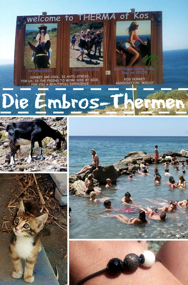 Embros-Thermen, Kos
