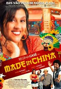 Baixar Filme Made in China Nacional Torrent