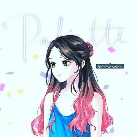 리 지 은혜Lee Ji Eun
