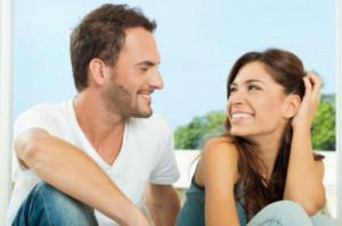 Moving In Together Tips To Keep The Love Alive