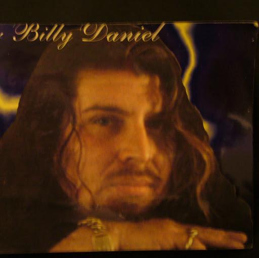Billy Daniel Photo 26