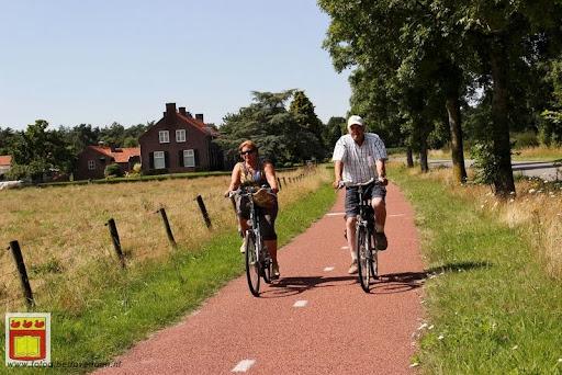 fietsvierdaagse Venray door overloon 24-07-2012 (150).JPG