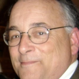 Ron Lively
