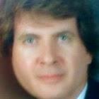 Ralph Roberts (Tom)