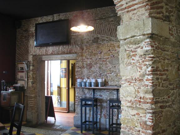 CruzesCredo Bar-Lisboa