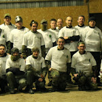 Training Center CQB - Guidel