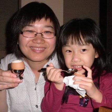 Maggie Tsui Photo 18