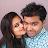 Jinendra Shah avatar image