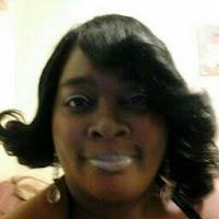 Monique Burt's avatar