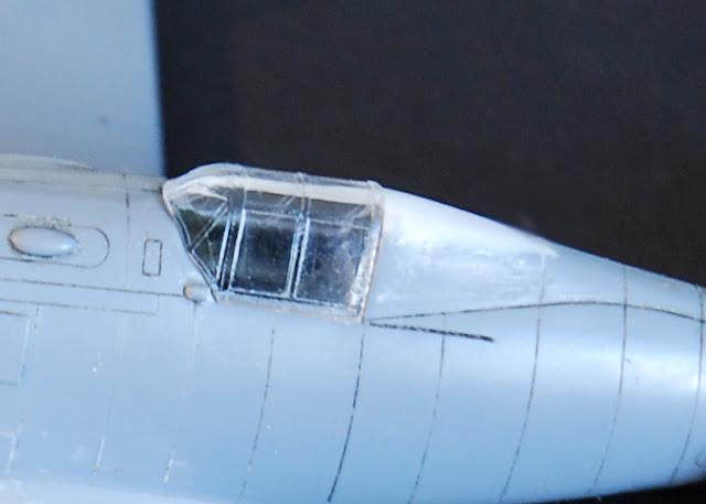 [Aéronavales 2014] [Special Hobby] Grumman F3F-3 TERMINE Canopy1
