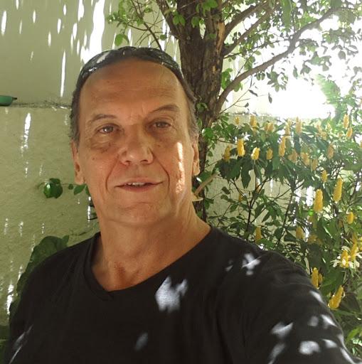 JOSE LUIZ FERNANDES