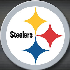 Who is Pittsburgh Steelers Fans?