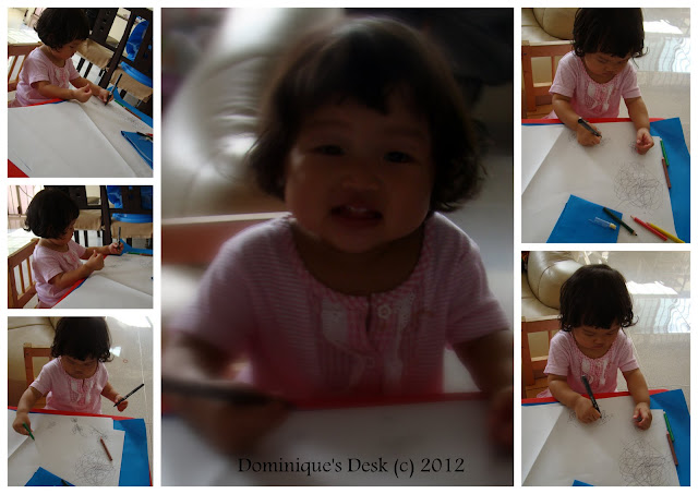 2012 01 16 Raising a Multilingual Toddler