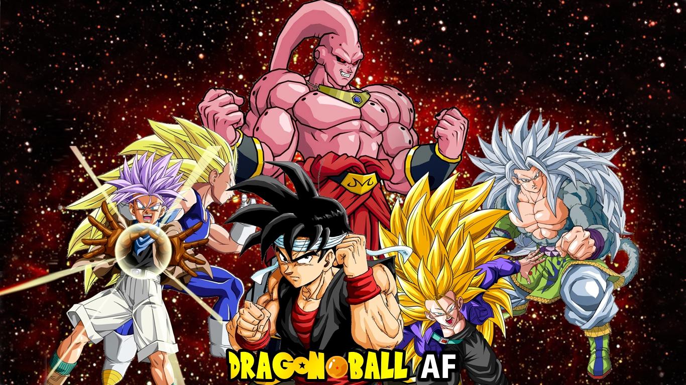 Imagenesde99 Imagenes De Goku Fase 10 Para Descargar