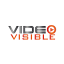 Video Visible