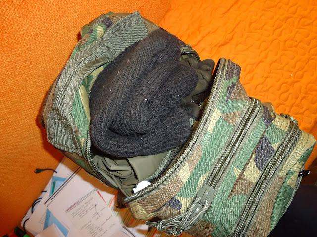 MIL-TEC molle ruksak od 30L (ostvrt) DSC04065