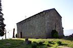 Erketi cerkvė