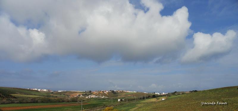 Marrocos 2012 - O regresso! - Página 4 DSC04774