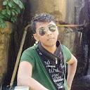 Yabaz Thampi