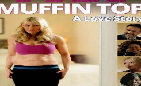 مشاهدة  فيلم Muffin Top: A Love Story مترجم اون لاين