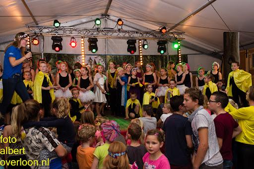 Tentfeest voor Kids 19-10-2014 (51).jpg