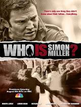 Who is Simon Miller