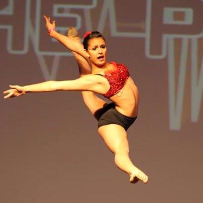 Erica Klein Photo 18
