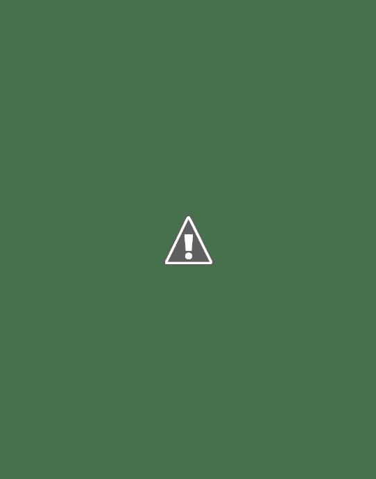 [Chaos SM : Projet/Conversion] Black Legion / World Eaters / Death Guard SAM_4136