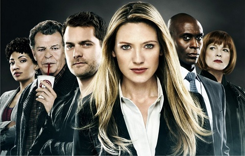 fringe.season4 Fringe 4ª Temporada Legendado RMVB + AVI