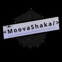 Moova Shaka