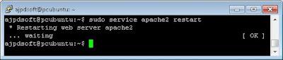 Instalar phpPgAdmin para administrar vía web el servidor de PostgreSQL en Linux Ubuntu Server