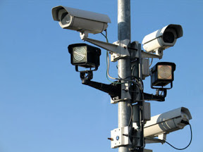 IRS seeks state-of-the-art surveillance equipment