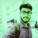 Suraj Roy