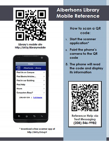Quick Scan App For Iphone