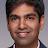 Rahul Malhotra avatar image