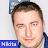 Nikita Fun avatar image