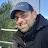 Marc Natole avatar image