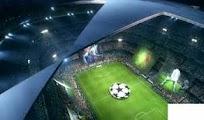 Champions League 2013 HORARIOS octavos final
