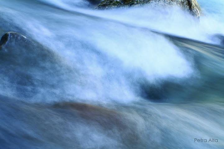 Acqua            IMG_8631