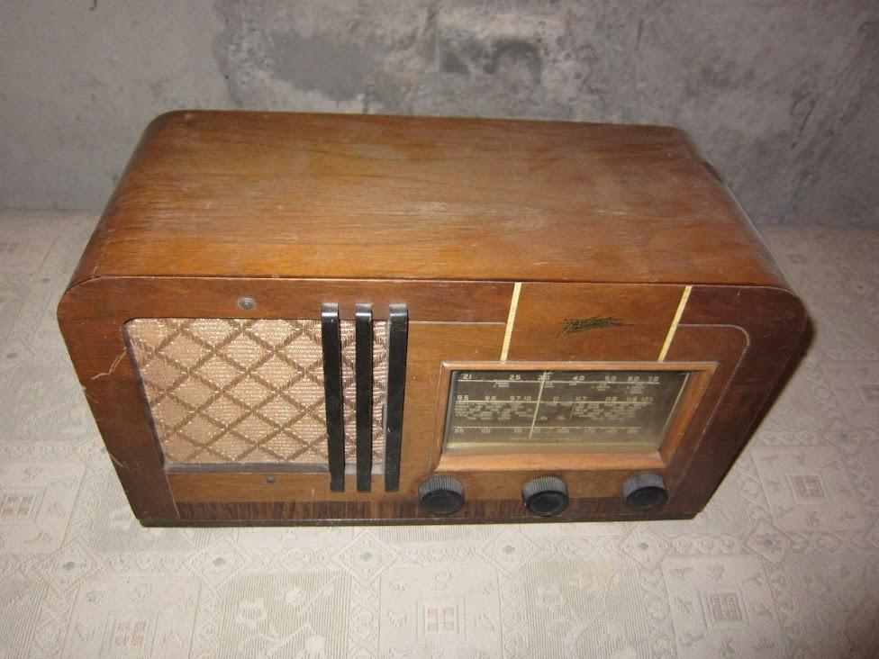 Zenith Tube   Schematic additionally Vintage Car Radio Schematics furthermore Vhf Radio Schematic Diagram likewise Linkrad likewise Schematic Heathkit Hw. on old zenith radio schematics