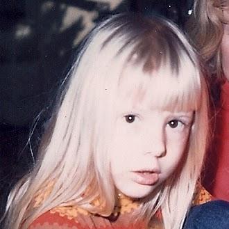 Kristen Reeder