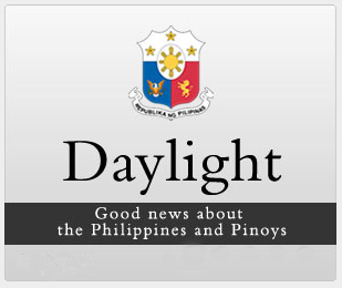 Philippines Today, current issues, news