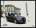 Suzuki Swift Sport - 2012