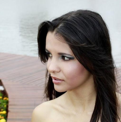 Aline Maciel